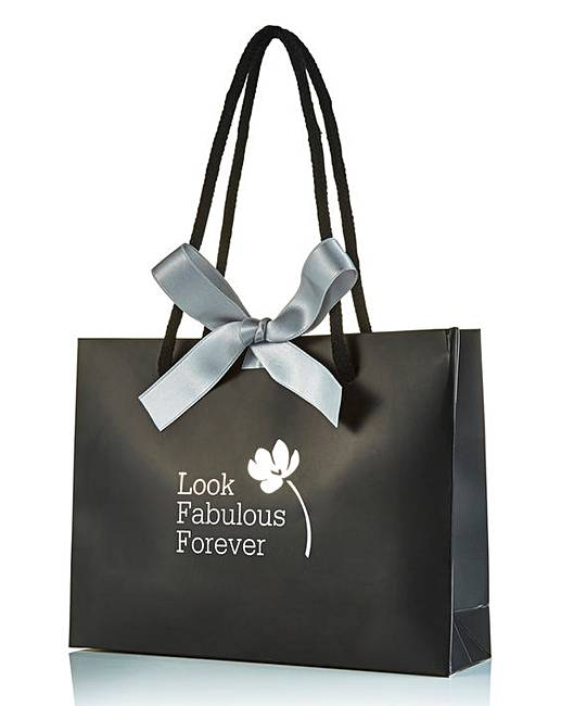 Fabulous Forever Blog: Look Fabulous Forever Collection