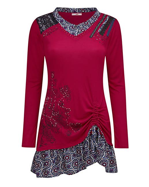 1890d7795714 Simply Be-the Home of Joe Browns Plus Size Clothing MANCHESTER, UNITED  KINGDOM--(Marketwire - May 17, 2010) - Joe Browns clothing is known for its  ...