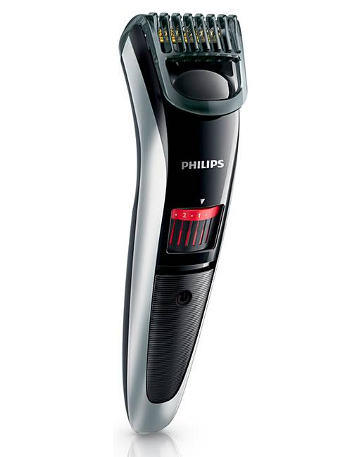 philips series 3000 beard trimmer fifty plus. Black Bedroom Furniture Sets. Home Design Ideas