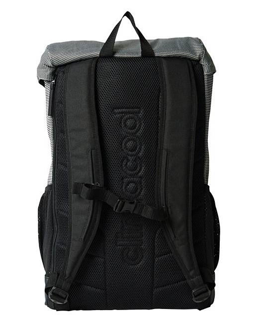 ca398dc681c5 Buy climacool adidas bag   OFF57% Discounted
