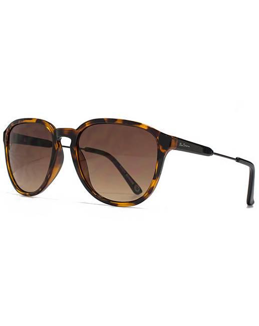 Ben Sherman Sunglasses | Free delivery | SelectSpecs