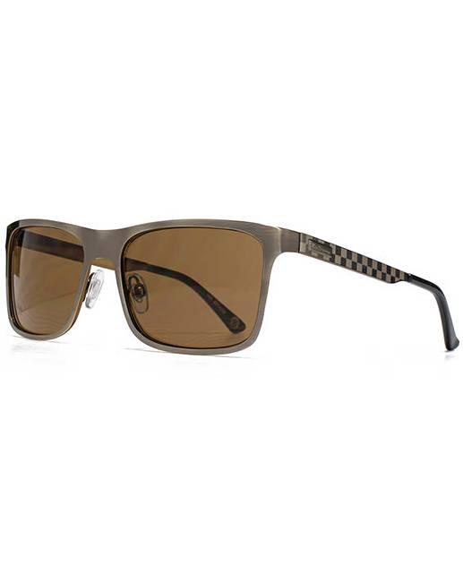 Top 10 Ray-Ban Sunglasses for Men - ebay.com