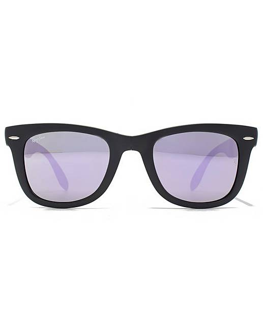 482bcc0def102 ray ban rb4171 available via PricePi.com. Shop the entire internet ...