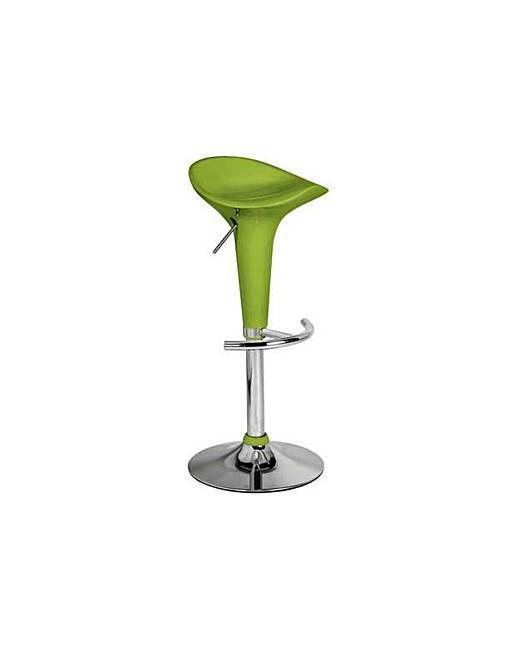 ColourMatch Gas Lift Bar Stool Fashion World : bx82982 2391085mma81uc1661558x from www.fashionworld.co.uk size 517 x 650 jpeg 13kB