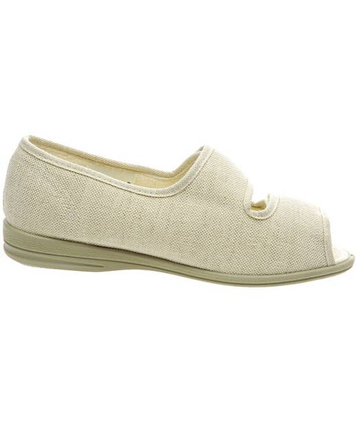 molly shoes 5e width j d williams