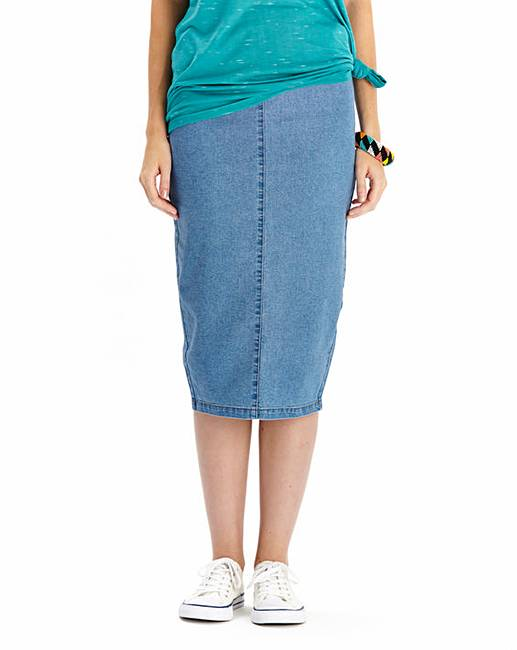 Find great deals on eBay for sexy denim skirt. Shop with confidence.