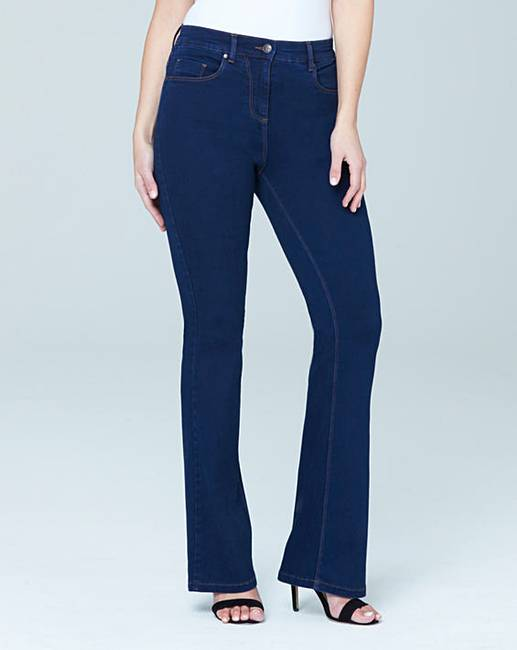 Shop for and buy high waisted bootcut jeans online at Macy's. Find high waisted bootcut jeans at Macy's.