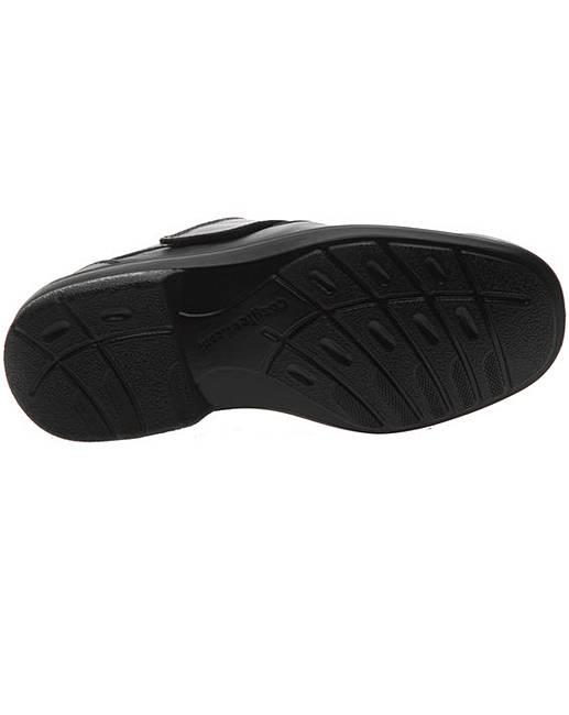 Www Houseofbath Co Uk Shoes