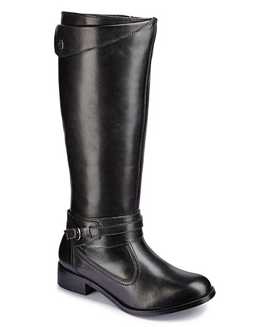 Find this Pin and more on Ankle Boots by Oxendales & Co. Shop online today for styles including boots, trainers, sandals, heels and more. Wide Fitting Shoes and Footwear for Women Buy from a wide selection of products in Wedges department at SimplyBe US Site.