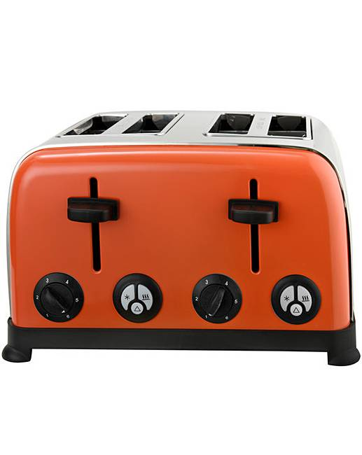 Convection oster oven reviews toaster inspire