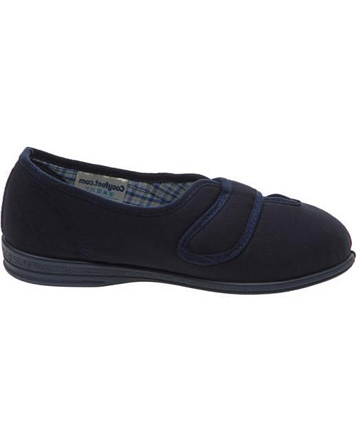 shoes 5e width fifty plus
