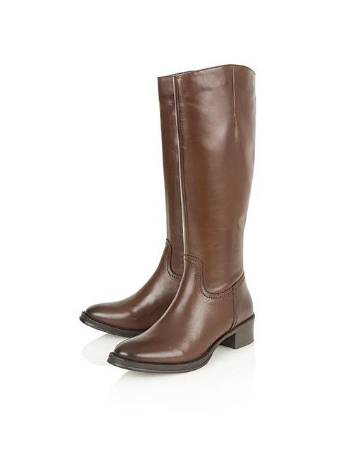 ravel pickering knee high boots clearance