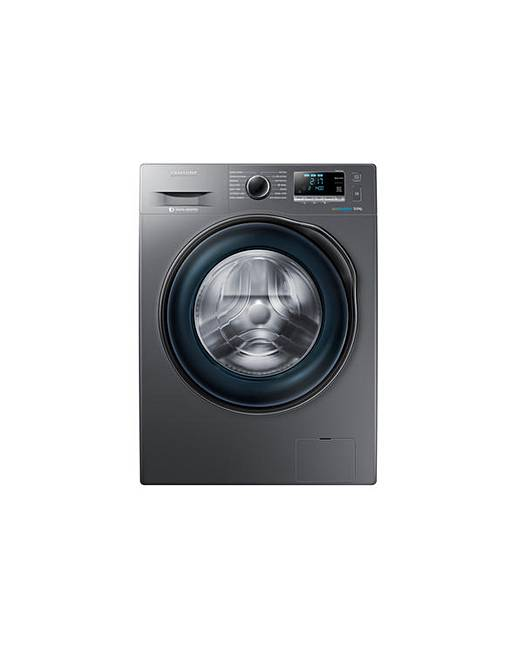 samsung 9kg washing machine j d williams. Black Bedroom Furniture Sets. Home Design Ideas