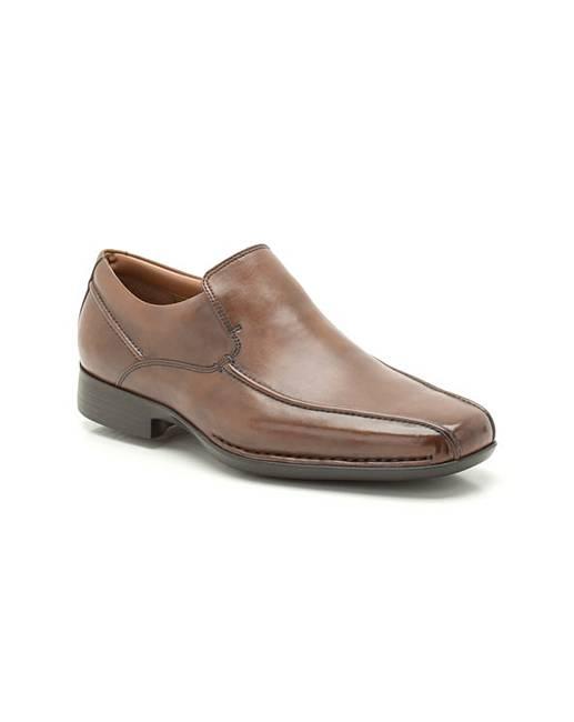 Clarks Francis Flight Shoes Sale