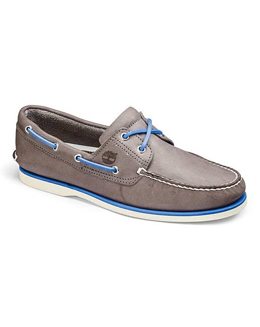 Timberland Boat Shoe Men Sale | Up to 70% Off | Best Deals TodayTop Brands· Free Shipping· Best Deals· Up to 70% Off.