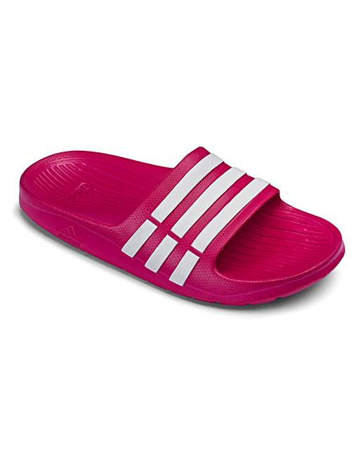 4846e1c885ef2a FK867FY bvseo136ms FK867 FK834 bvseo0ms. adidas duramo slide junior sandals