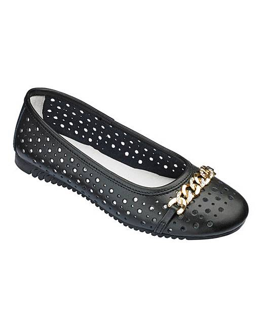 cushion walk slip on shoes e fit j d williams
