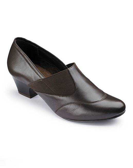 orthopedic slip on shoes eeee fit clearance