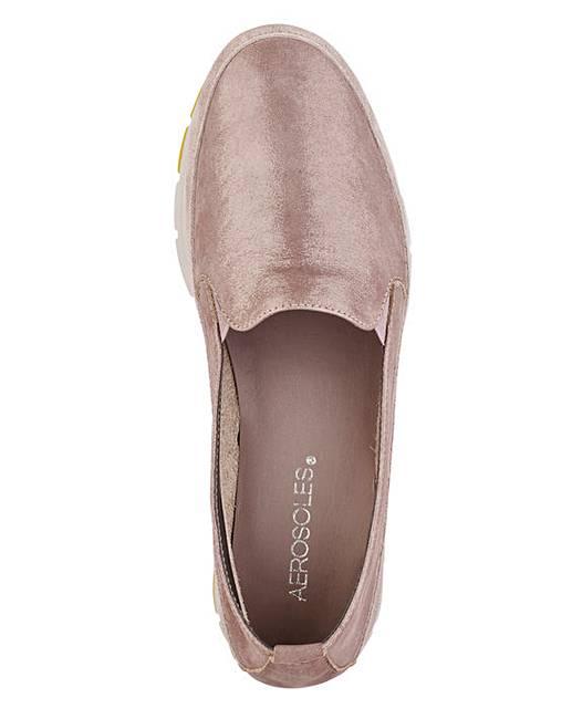 Aerosoles Shoes Uk Store