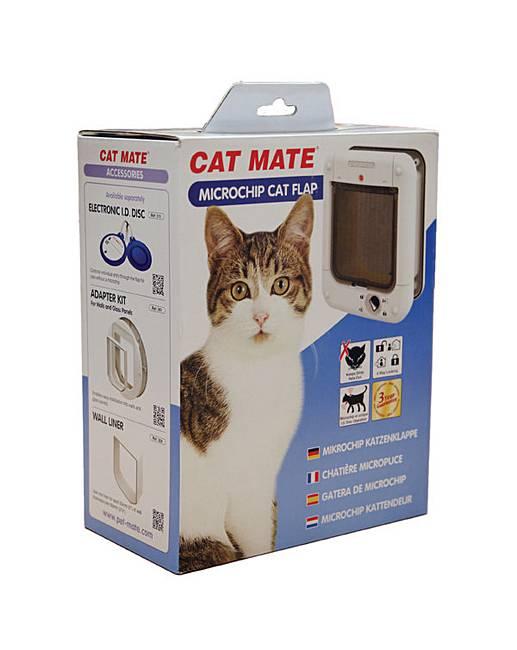 pet supplies cat