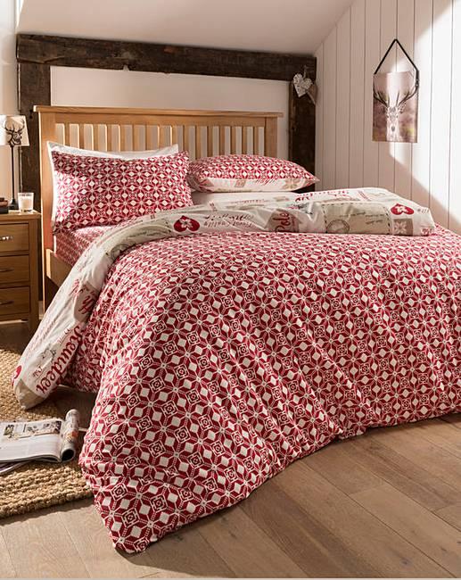 north pole christmas bedding bundle the brilliant gift shop. Black Bedroom Furniture Sets. Home Design Ideas