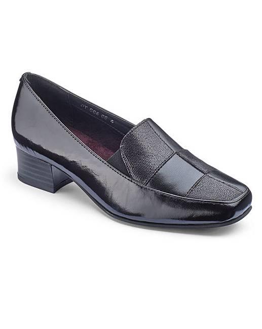 Eeee Mens Dress Shoes