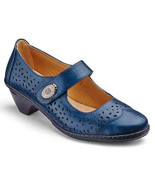 Marisota Uk Shoes