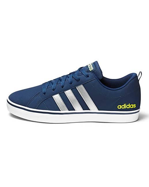 Jacamo Shoes Uk