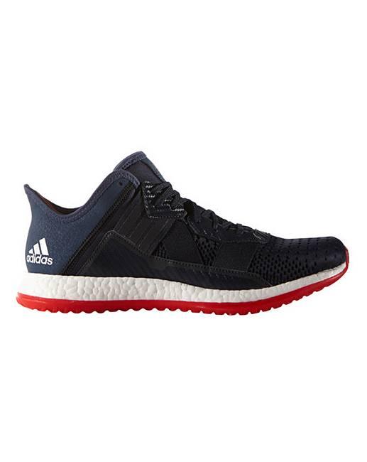 Adidas Boost Zg Trainer