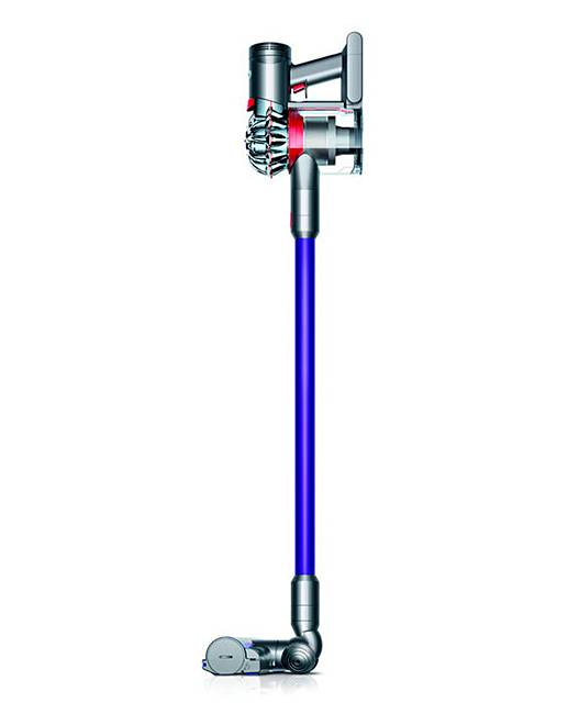 dyson v7 animal slim vacuum j d williams. Black Bedroom Furniture Sets. Home Design Ideas