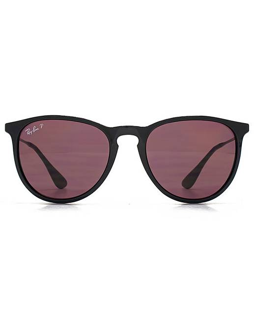 0066f5a376f Ray Ban Sunglasses Wayfair Fake Bushes And Trees « Heritage Malta