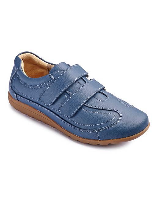 lifestyle by cushion walk shoes e fit julipa