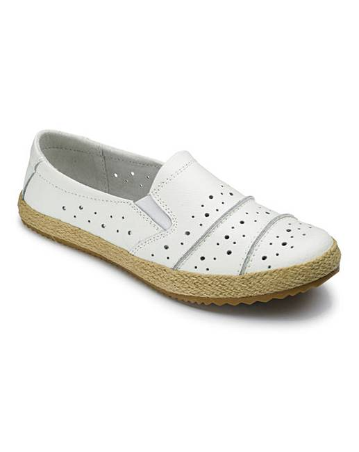 lifestyle by cushion walk shoes e fit oxendales