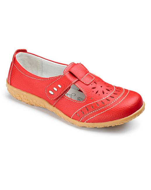lifestyle by cushion walk shoes e fit j d williams