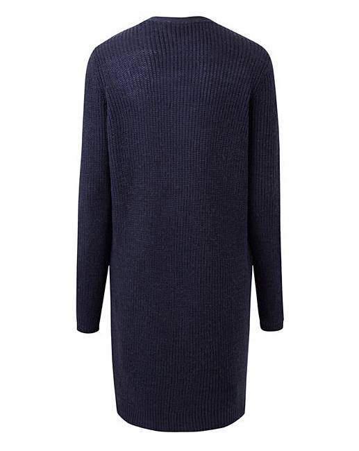 iscenery botilla knit cardigan simply be