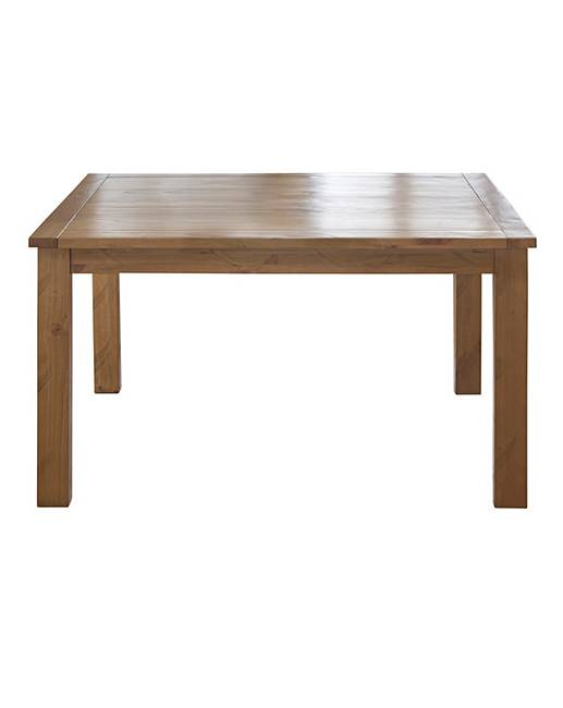 Shropshire Rustic Pine Dining Table Marisota : i01hm545501s from www.marisota.co.uk size 517 x 650 jpeg 22kB