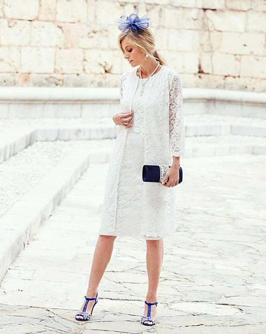 Marisota Womens Clothes