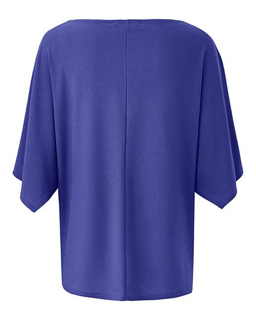 Free shipping Batwing Raglan Sleeve Top LIGHT BLUE M under $ in Blouses online store. Best Cocktail Dress With Sleeves Online and Long Sleeve Jumpsuit Online for sale at yageimer.ga Fashion Clothing Site with greatest number of Latest casual style Dresses as well as other categories such as men, kids, swimwear at a affordable price.