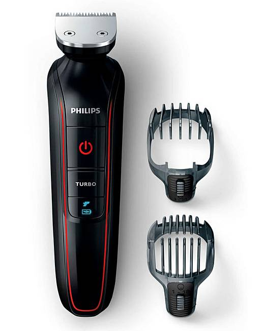 philips series 1000 multigroom oxendales. Black Bedroom Furniture Sets. Home Design Ideas
