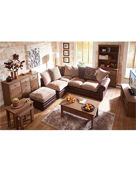 Cuban living room furniture package premier man for Living room furniture packages