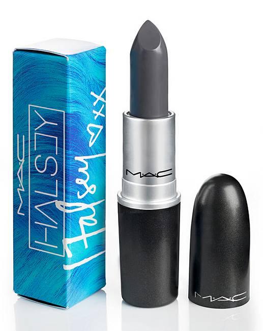 MAC Matte Lipstick - Halsey | Simply Be