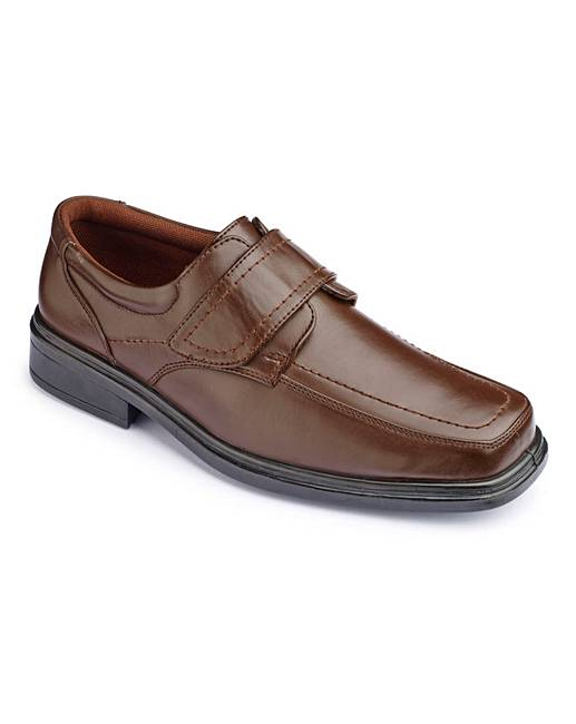 Julipa Cushion Walk Shoes