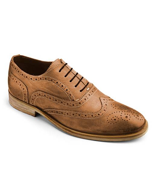 brogue chatrooms The best way to get great quality men's shoes never overpay for shoes again get them at a transparent and fair price.