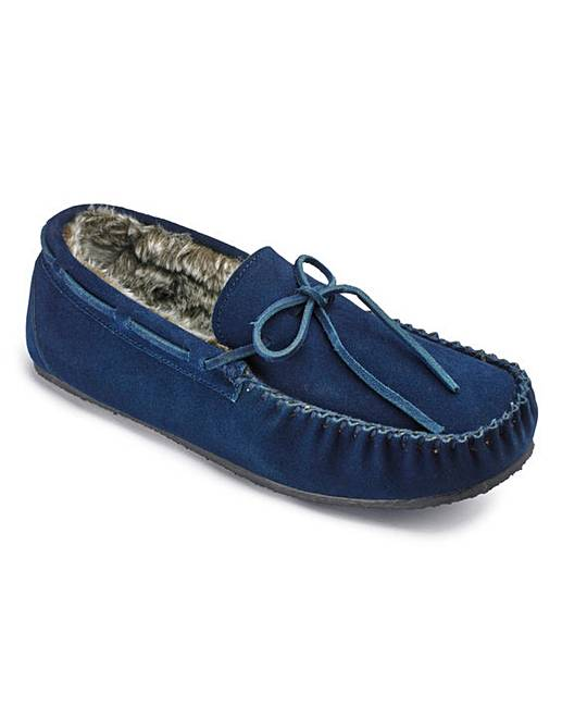 Best Baby Moccasin Boots