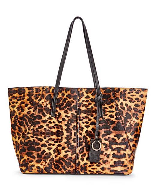 Leopard Print Kitchen Utensils Uk