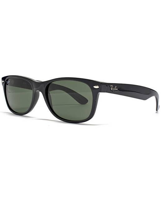 76a4d82951 Ray Ban Rb 3293 Polarized Fishing Sunglasses « Heritage Malta
