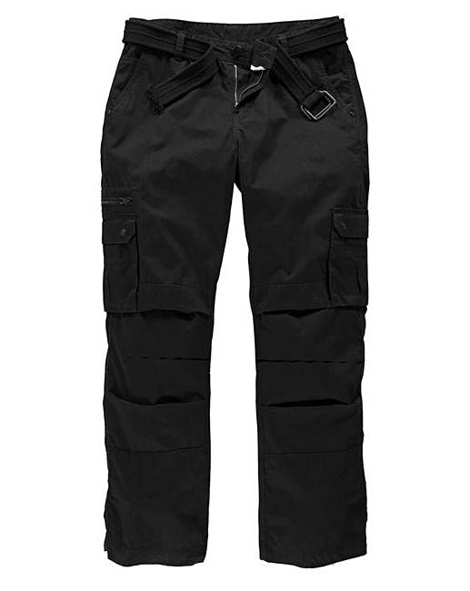 Find great deals on eBay for womens long cargo pants. Shop with confidence.
