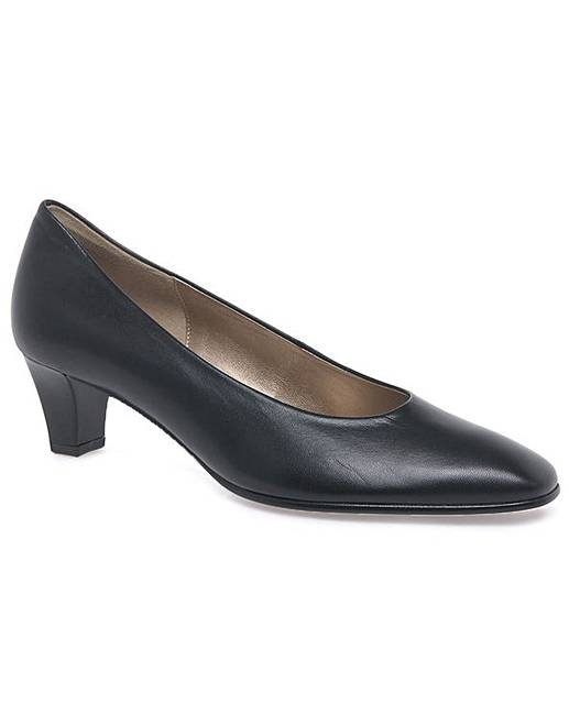 Are Gabor Shoes True To Size