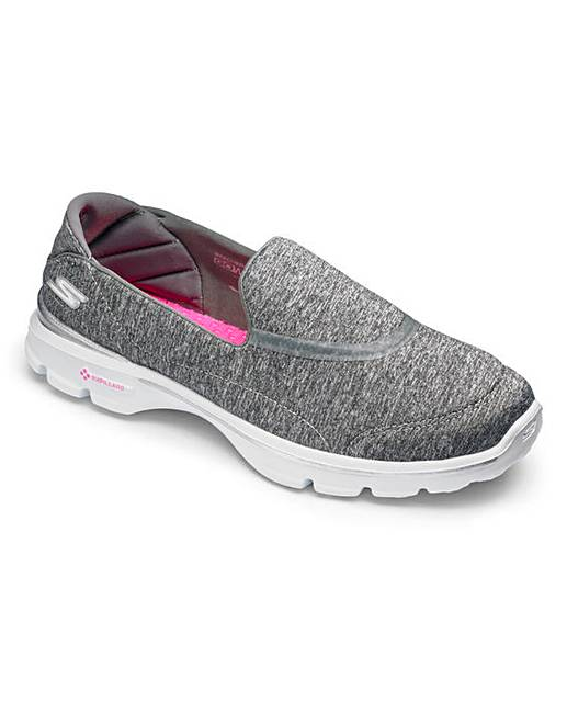56be9d96d70 Buy skechers wide fit trainers   OFF63% Discounted
