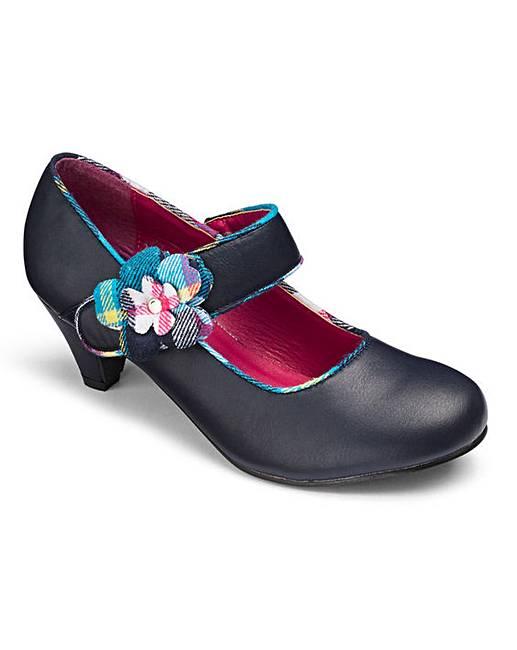 Joe Browns Fashion Shoes